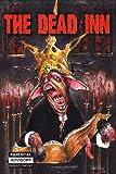 The Dead Inn, , 1929653123