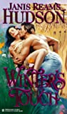 Winter's Touch, Janis Reams Hudson, 0821761463