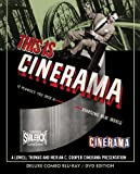 This is Cinerama [Blu-ray]