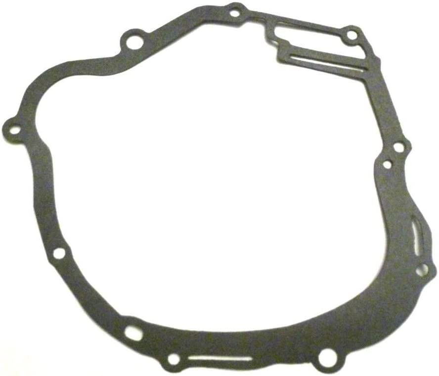 M-G 330655 Clutch Cover Gasket Engine Gasket for Yamaha TTR-125 TTR125