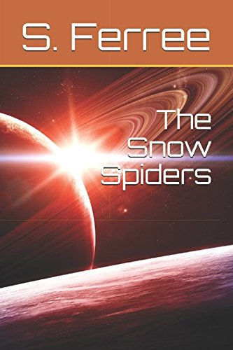 The Snow Spiders