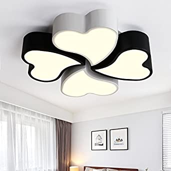 ZQ@QXModerne, Gemütliche Zimmer Leichte, Kreative Hochzeit, Schlafzimmer,  Zimmer Mit LED