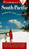 Frommer's South Pacific, Bill Goodwin, 0028608690