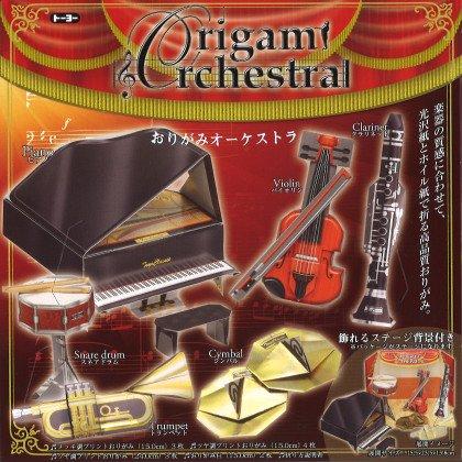 Itajime Colorante TOYO Papel de Origami Washi Chiyogami Papel Origami 15x15cm Jap/ón