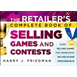 No thanks im just looking sales techniques for turning shoppers the retailers complete book of selling games and contests over 100 selling games for increasing fandeluxe Gallery