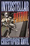 Interstellar Patrol, Christopher Anvil, 0743436008