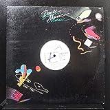 Chocolate Milk - Video Queen - Lp Vinyl Record