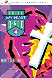 img - for Break My Heart O God book / textbook / text book