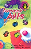 Awesome Ants, Book Company Staff, 1740473205