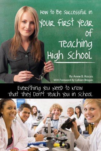 Ace Educational - 7