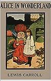 Bargain eBook - Alice s Adventures in Wonderland