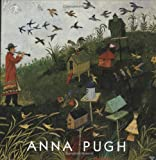 Anna Pugh, Angus Stewart, 0711226865