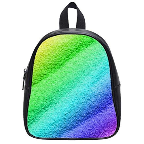 jiuduidodo-multifunctional-pu-leather-custom-pink-school-bags-backpacks-outdoor-bags-travel-bag-medi