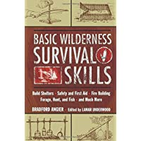 Basic Wilderness Survival Skills