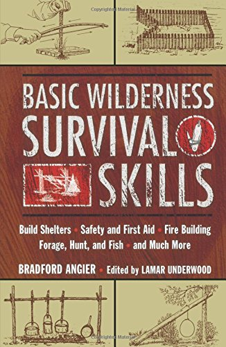 spss survival manual 6th edition