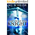 LEAP INTO THE KNIGHT: Book One in the Romantic Knights Trilogy (Romantic Realms Collection 3)