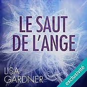 Le saut de l'ange (Tessa Leoni 3) | Lisa Gardner