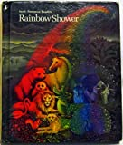 Rainbow Shower, Ira E. Aaron and Joanna Cairns, 0673137562