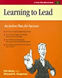 img - for Learning to Lead: An Action Plan for Success (50-Minute Series) book / textbook / text book