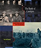 The Battle of Cantigny, Tom McGowen, 0516222643
