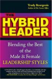 The Hybrid Leader, Trudy Bourgeois, 1886939756