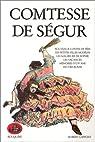 Oeuvres, tome1 par Ségur