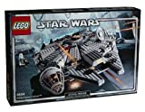 Lego Star Wars Episode III Millennium Falcon