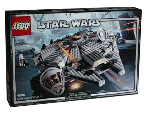 lego-star-wars-episode-iii-millennium-falcon