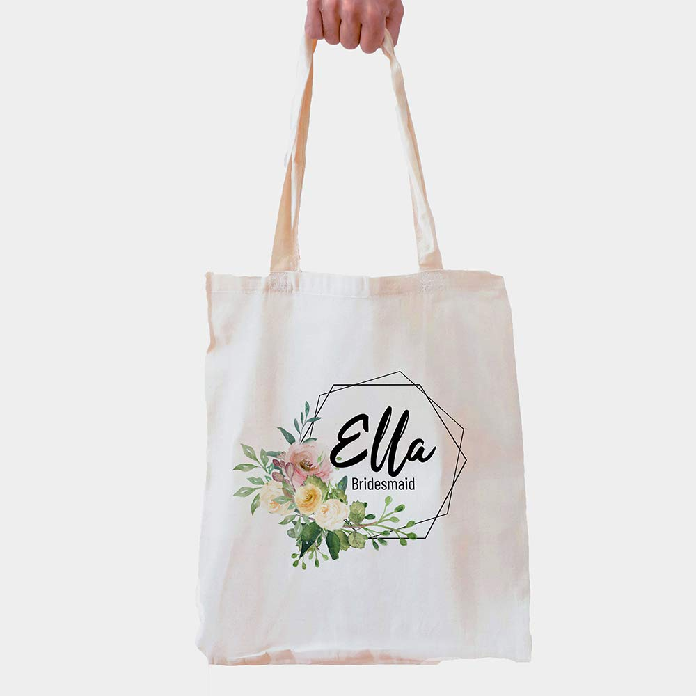 247 Personalized Tote Bags Tote Bags Wedding Tote Bags Wedding Favor Bags Custom Tote Bags Wedding Bags Wedding Tote