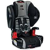 Britax Pinnacle ClickTight G1.1 Harness-2-Booster Car Seat, Venti