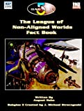 Babylon 5: The League of Non-Aligned Worlds