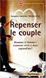 Repenser le couple par Malarewicz
