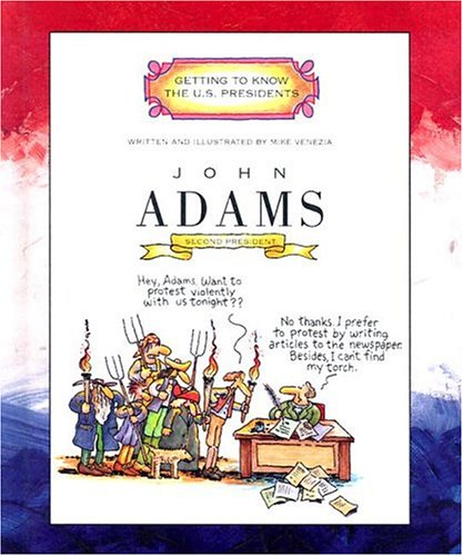 john-adams-second-president-1797-1801-getting-to-know-the-us-presidents
