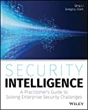 Security Intelligence, Qing Li and Gregory Clark, 1118896696