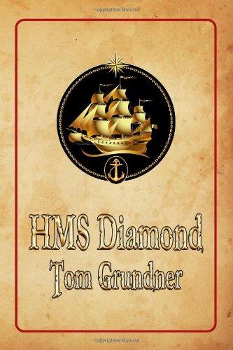 Regency Personalities Series-Sir John Thomas Duckworth 1st Baronet