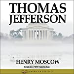 Thomas Jefferson | Henry Moscow