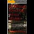 El Brutal Caso De Anna Mayer