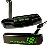 Bettinardi BB Series Putter 2016 Right BB1 33