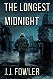 The Longest Midnight: A Zombie Novel