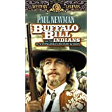 Buffalo Bill & The Indians