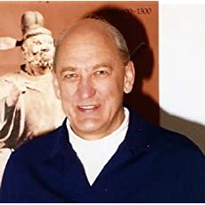 Richard F Novak