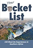Your Bucket List
