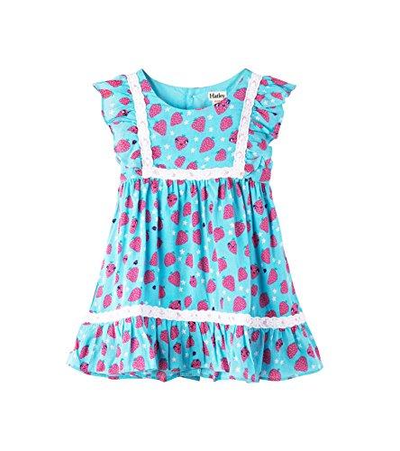 Hatley Baby Girls Mini Birthday Dress