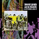 Tommy James and the Shondells Anthology