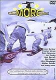 Like MORE Butter [DVD]