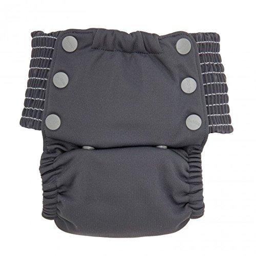 GroVia My Choice Reusable Cloth Trainer (Cloud)