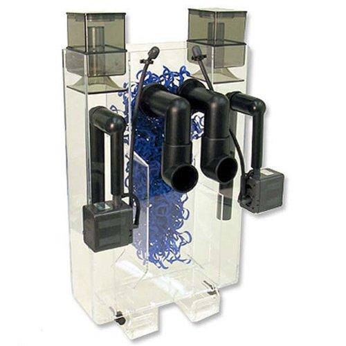 CPR Bak-Pak Dual Pak Protein Skimmer ()