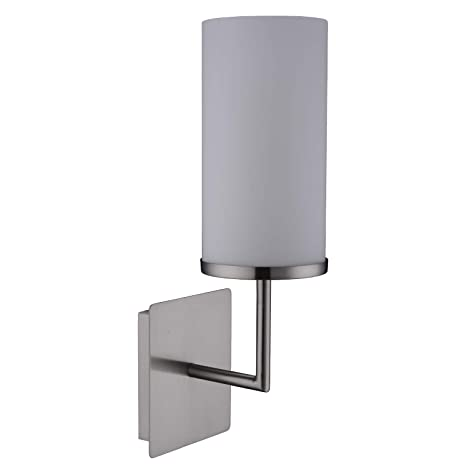 AII Pro Wall Mount Lamp Plug in Wall Lamp Shade of Wall