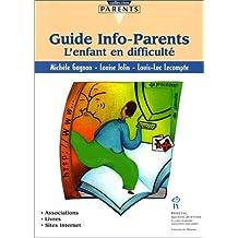 Guide info-parents  1