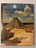 img - for Mesoamerica's Ancient Cities book / textbook / text book